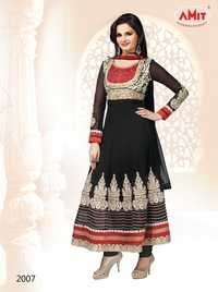 Online bollywood suit buy