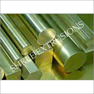 C26000 Cartridge Brass