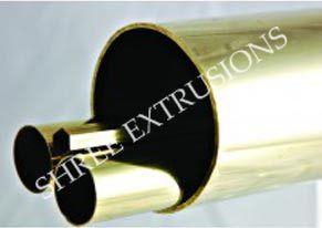 C44300 Admiralty Brass