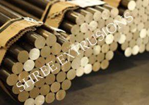 C66700 Manganese Brass
