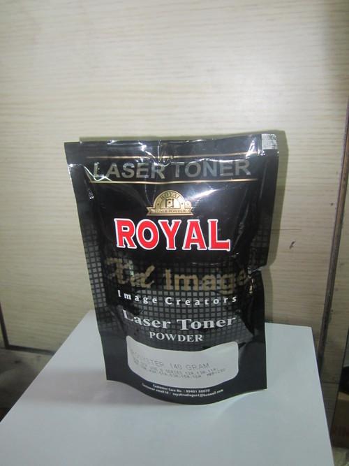 xd140 powder