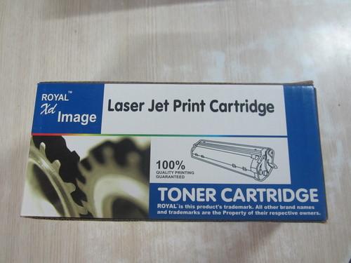 1666 toner cartridge