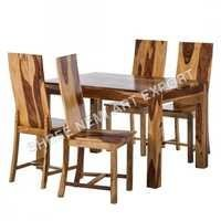 Dining Room Furniture & Tables