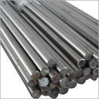 Free Cutting Steel Round Bars