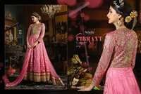 SANGINI CREATIONS (SYBELLA CREATION) Anarkali Suit