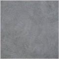 Kota Blue Flooring Limestone