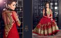 Glamour vol 9 - Dia Mirza