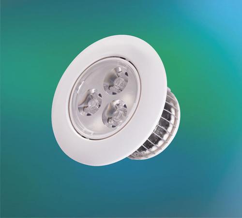 Designer LED Downlights