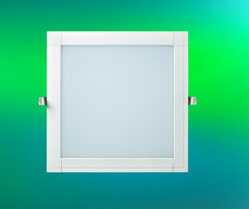 Ultra Slim LED Downlight