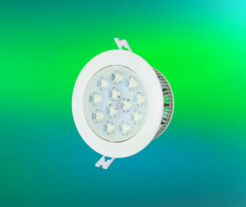 Bedroom LED Downlight