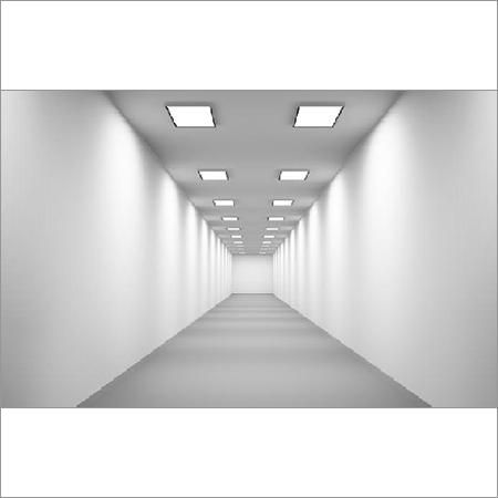 LED Pathway Light