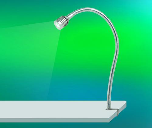 led task light led task light exporter manufacturer distributor