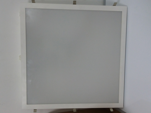 Panel LED Light