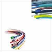 PVC Hose Compounds
