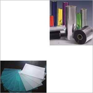 PVC Film Compound