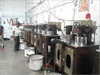 CFC Ceiling Machine