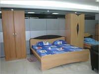 Modular Bedroom Furniture