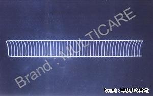 Kramer Wire