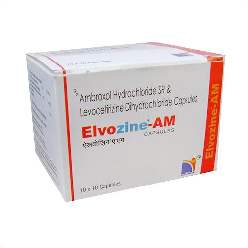 Antispasmodic Medicines