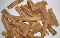 Sandalwood Sticks