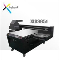 Metal Printing Services