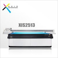 Digital Acrylic Printing Machine