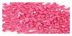 Recycled PVC Granules