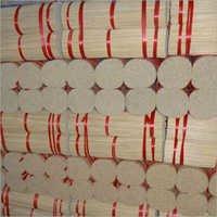 Handmade Bamboo Sticks