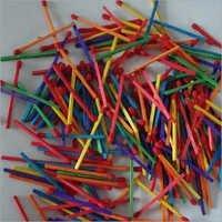 Matchstick Toys