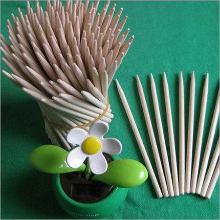 Corn Sticks