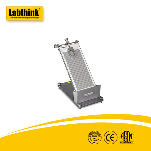 Primary Tack Tester for Adhesive Tapes