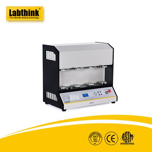 Flex Durability Tester ASTM D392