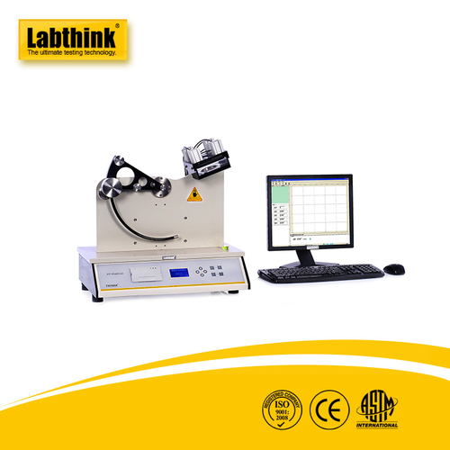 Film Pendulum Impact Tester ASTM D3420