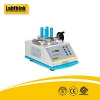 Digital Bottle Cap Torque Testing Equipment