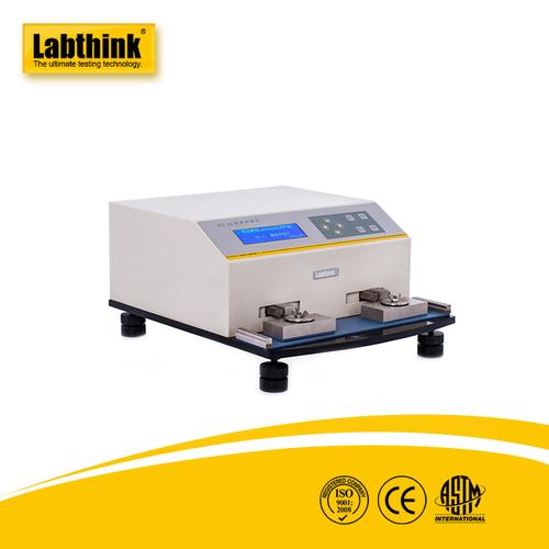 Printing Ink Abrasion Tester