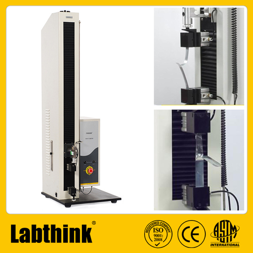 Electrical Tensile Strength Testing Machine