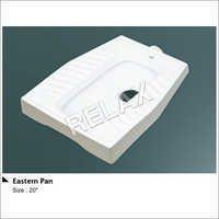 Eastern Pan
