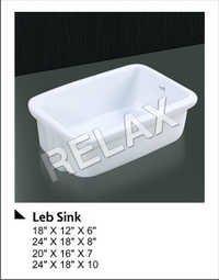 Leb Sink