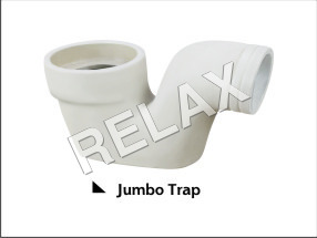 Jumbo Trap