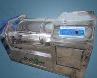 Washing machine Hyderabad