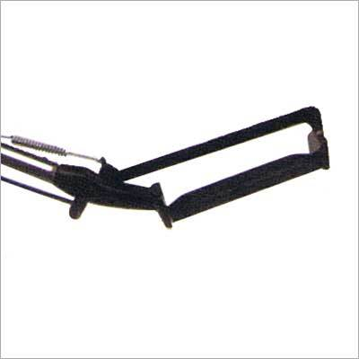 Container RFID Tag  Lifter