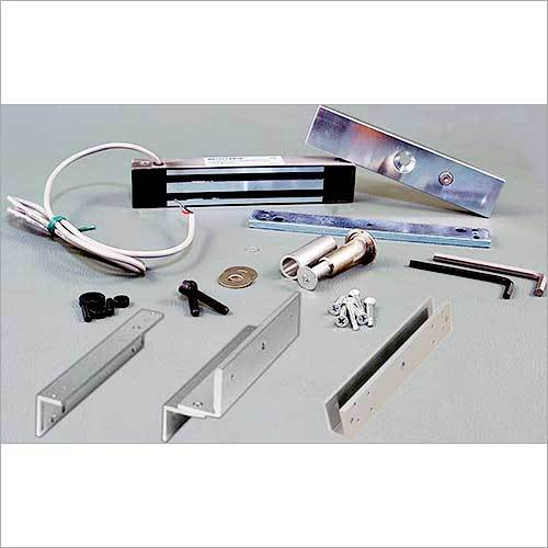 Electromagnetic Locks Fitting Accessories