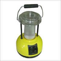 Lantern LED