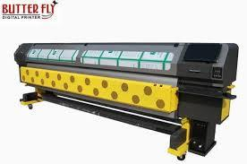 CX4 Super Box Digital Printer