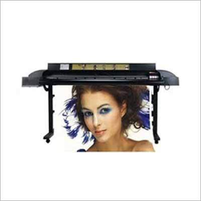 Butterfly Water Based Digital Printer 750