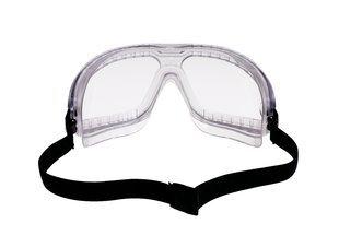 3M Splash GoggleGear