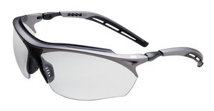 3M Eye Protection Products