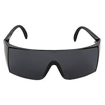 Hardcoat Safety Goggles
