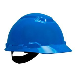 3M Head Protection Products