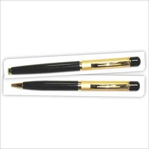 Fine Writing Pen Sets
